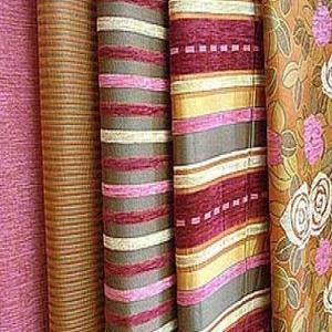 Магазины ткани Кущевской
