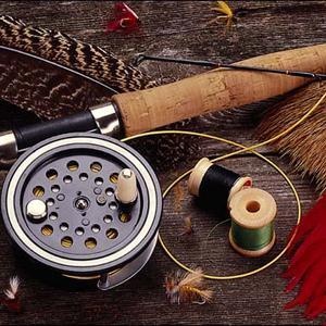Охотничьи и рыболовные магазины Кущевской