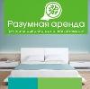 Аренда квартир и офисов в Кущевской