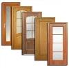 Двери, дверные блоки в Кущевской