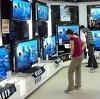 Магазины электроники в Кущевской