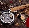 Охотничьи и рыболовные магазины в Кущевской