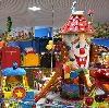 Развлекательные центры в Кущевской