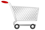 Магазин Глобус - иконка «продажа» в Кущевской